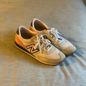 New Balance women's Sneakers